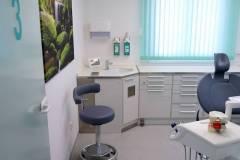 Behandlungszimmer-3-Zahnarztpraxis-Rapp