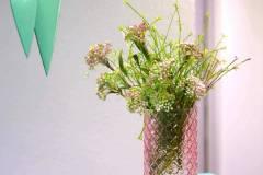 Blumenvase-Zahnarztpraxis-Rapp-2-1