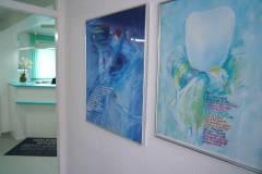 Eingang-Zahnarztpraxis-Rapp