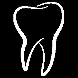Zahnarztpraxis Gustav Rapp